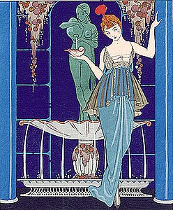 Art Deco Wikipedia