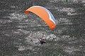 Paraglider (14309252724).jpg