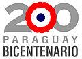 Paraguay Logo Bicentenario.jpg