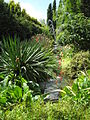 Parc Floral de Haute-Bretagne2.jpg