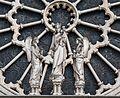 Paris, Notre Dame -- 2014 -- 1448.jpg