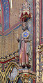 Paris-Sainte Chapelle - 20.jpg