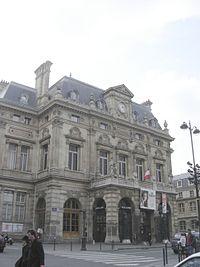 ParisMairie18ème retouchée.jpg