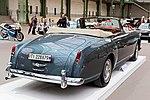 Paris - Bonhams 2017 - Bentley S1 Continental cabriolet - 1957 - 008.jpg