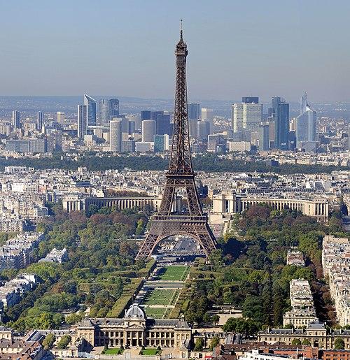 Dating Παρίσι Γαλλία