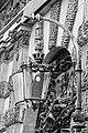 Paris - Palais du Louvre - N&B - PA00085992 - 1629.jpg