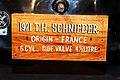 Paris - RM Auctions - 5 février 2014 - Th.Schneider 4½-Litre Tourer - 1921 - 002.jpg
