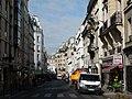 Paris - Rue Oberkampf - panoramio (7).jpg