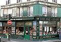 Paris 9 - Épicerie fine À la mère de famille -1.JPG