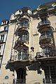 Paris 9e Rue de Clichy 28 231.jpg
