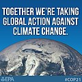 Paris Agreement (23079789663).jpg