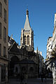 Paris Saint-Séverin 809.jpg