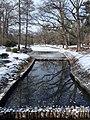 Park Szczytnicki zimą.jpg