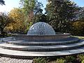 Park Zdrojowy przy Witczaka 03.jpg