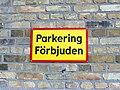 Parkering förbjuden.jpg