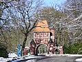 Parktor Speckenbüttel Winter.jpg