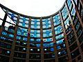 Parlamente Europe - panoramio.jpg
