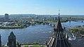 Parliament of Canada, Wellington St, Ottawa (491703) (9450238092).jpg