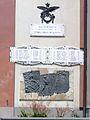 Parodi Ligure-monumento ai caduti.jpg