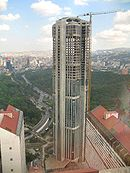 Parque Central tower2.jpg