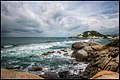 Parque Tayrona, Colombia (5291180325).jpg