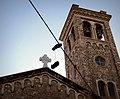 Parròquia de Sant Francesc d'Assís.jpg