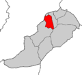 Parroquia de Mor do concello de Alfoz.png