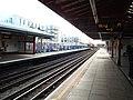 Parsons Green Underground Station - geograph.org.uk - 732425.jpg