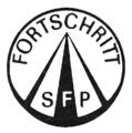Parteilogo-Soziale-Fortschrittspartei Südtirols.png