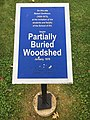 Partially Buried Woodshed Plaque.jpg