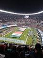 Partido de NFL en México 2019.jpg