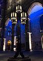 Parvis Basilique Notre Dame - II.jpg