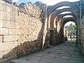Pasaje al Anfiteatro Romano.jpg