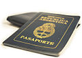 Pasaporte.jpg