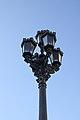 Paseo del Prado Street Light (3218293606).jpg