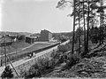 Pasilan asema ja rautatieläisten talo (Toralinna) - N659 (hkm.HKMS000005-000000v1).jpg