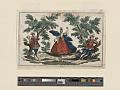 Pastoral dance scenes of the eighteenth century (NYPL b12162043-5053646).tiff