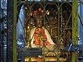 Patan, Kathmandu - October 2010-35.jpg