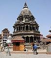 Patan-Cyasilim Devar-04-gje.jpg
