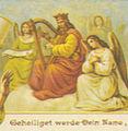 Pater noster 2 (Fridolin Leiber).jpg