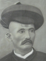 Pathare Prabhu man (19th century).png