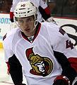 Patrick Wiercioch - Ottawa Senators.jpg