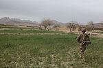 Patrol in Ghazni 120505-A-NI188-128.jpg