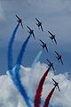 Patrouille Acrobatique de France 03 (4818868853).jpg