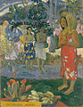 Paul Gauguin Ia Orana Maria (Hail Mary) The Metropolitan Museum of Art1.jpg