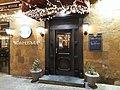 Paulaner Beerhouse Yerevan - 1.jpg