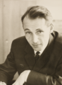 Paulfritz Kellenberger (1923–2006).tif