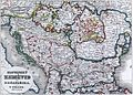 Pavel Shafarik 1842 map - Balkans.jpg