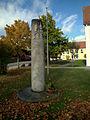 Pavelsbach Kriegerdenkmal.jpg