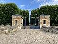Pavillons Entrée Parc Observatoire Meudon 1.jpg